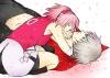Die ist leicht: In wen ist Sakura unsterblich verliebt?