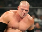 WWE Superstars Finisher!