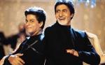"""Warum wird Rahul Raichchand in dem Film """"In guten wie in schweren Tagen"""" von seinem Vater aus der Familie verstoßen und wo geht er hin, um"""