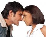 In welchem Film spielt Saif Ali Khan den Comiczeichner Karan Kapoor?
