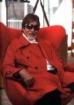 In welchem Film spielt Amitabh Bachchan nicht mit?