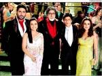 Wie heißt der neue Film von dem Erfolgsregisseur Karan Johar?