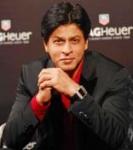 In welcher indischen TV-Serie, die es auch in einer deutschen Version gibt, ist seit neustem Shahrukh Khan, Indiens erfolgreicher Schauspieler, Modera