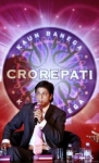 Wie heißt Shah Rukhs Quiz-Sendung?