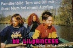 Tokio Hotel - Tom und Bill