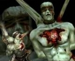Wie viele Todessequenzen für Nosferatu gibt es insgesamt?