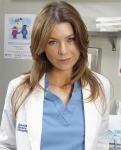Welche Ärztin aus Grey's Anatomy bist du?