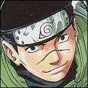 Erst mal was Leichtes: Wen mag Naruto am meisten?
