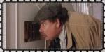 Band 1: Der Tag, an dem Mr. Dursley auf dem Weg zum Bäcker von einem Zauberer zusammengerannt wird, ist...?