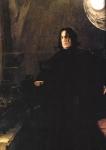 Band 4:Mit Hilfe welches Gegenstandes versucht Filch zu beweisen, dass Pevees Diebstahl begangen hat?