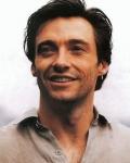 Hugh-Jackman-Quiz!