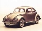 Volkswagen-Quiz