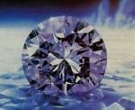Wer hat die Diamanten von Julian geklaut?