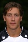 In welchem Verein spielt Marcus Ahlm?