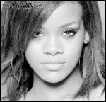 Welcher dieser Songs ist von Rihanna?
