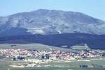 Tomislavgrad