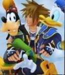 Ultimativ leichtes Kingdom-Hearts-1-Quiz