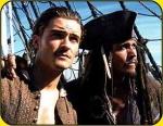 Mit wem ist Jack das 2. Mal auf der einsamen Insel?