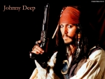 Wer hat ganz fies gegen Jack Sparrow gemeutert?