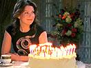 Welches riesige Geschenk macht Rory ihrer Mutter zum Geburtstag?