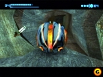 Metroid-Prime-1-Test für Profis