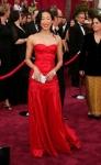 Was für eine Farbe hat das Kleid von Cristina als sie ihr erstes Date mit Preston hat?