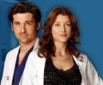 """Wie heißen die Freunde von Addison und Derek, die in der Folge """"Romeo und Julia"""" zu Besuch kommen?"""