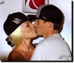 Wann heirateten P! nk und Carey?