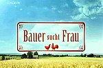 In welchen Sender kommt Bauer sucht Frau?