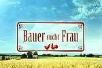 In welcher Uhrzeit kommt Bauer sucht Frau?