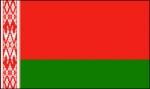 Und nun nach Osten:Hauptstadt von Weißrussland?