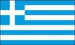 Hauptstadt von Griechenland?