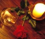 Hast du dir schon mal etwas Romantisches für deinen Schatz ausgedacht?