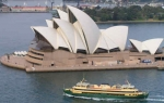 In welcher Stadt steht diese weltberühmte Oper?