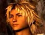Funny Final Fantasy X / X-2 Quiz