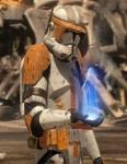 """Wie hieß der Jedi Meister, der bei der Durchführung der """"Order 66"""" auf Mygeeto getötet wurde?"""