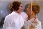 Wo wurden Luke Skywalker und Leia Organa geboren?