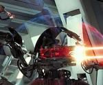 Wie hießen die Kampfdroiden, die ein Deflektorschild produzierten um sich zu schützen?