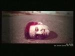 In welchem Musikvideo verliert Bela seinen Kopf?