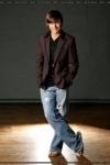 Erst mal ganz leicht: Wen spielt Zac Efron im Film High School Musical?
