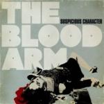 Wer mag The Blood Arm?