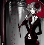 Gothic & Lolita - welcher Stil ist deiner?