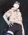 Gegen wen müssen Naruto und Sakura kämpfen um zu sehen welche Ergebnisse sie beim Training gemacht haben?