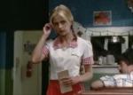 Buffy ist von zu Hause weg und nennt sich jetzt Anne, warum nennt sie sich so?