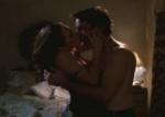 Welches Geheimnis von Buffy wird in dieser Staffel gelüftet?