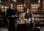 Wie heißt der neue Wächter von Buffy und Faith?