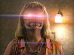 Wie heißt Buffys neuer Freund nach Angels Tod?
