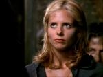 Wie heißt der Schulpsychologe zu dem Buffy gehen muss?