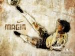 Wie gut kennst du Ronaldinho?