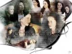 Mit wem kommt Lorelai am Ende der 4. Staffel zusammen?